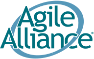 AgileAlliance