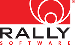Rally Software
